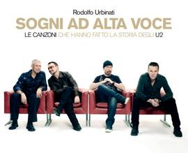 sogni ad alta voce - Rodolfo Rudy Urbinati