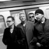 Gli U2 Alla Fine Del Mondo - ultimo post: Fefe