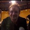 Parlando Di U2 - ultimo post: vicovox
